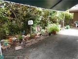 4310 19th Ave - Photo 4