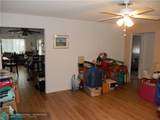 4310 19th Ave - Photo 8