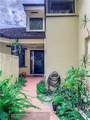 340 97th Ave - Photo 10