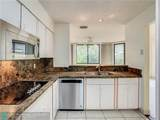 340 97th Ave - Photo 13