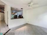 340 97th Ave - Photo 15
