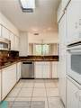 340 97th Ave - Photo 16