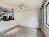 340 97th Ave - Photo 18