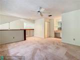 340 97th Ave - Photo 39