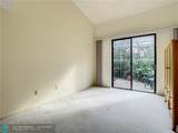 340 97th Ave - Photo 45