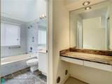 340 97th Ave - Photo 46