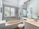 340 97th Ave - Photo 47