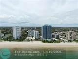 1620 Ocean Blvd - Photo 10
