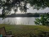 4491 Crystal Lake Dr - Photo 21