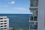 3550 Galt Ocean Dr - Photo 29
