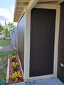 4889 16th Ave - Photo 4