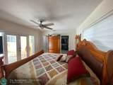 3810 31st Street - Photo 11
