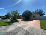 3810 31st Street - Photo 3