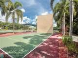 3150 Palm Aire Dr - Photo 16