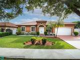 17455 Nw 91st Court - Photo 1