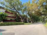 1205 Mariposa Ave - Photo 23