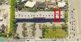 5100 Commercial Blvd - Photo 2