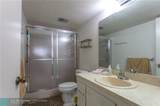 4168 90th Ave - Photo 10