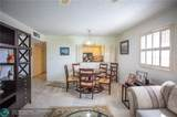 4168 90th Ave - Photo 4