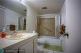 4168 90th Ave - Photo 9