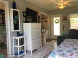 1004 16th Ave - Photo 23