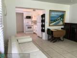 1004 16th Ave - Photo 27