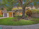 3273 104th Ave - Photo 1