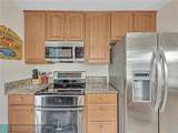 3273 104th Ave - Photo 10