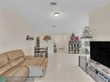 3273 104th Ave - Photo 11