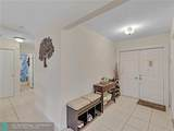 3273 104th Ave - Photo 12