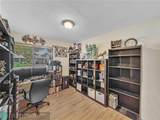 3273 104th Ave - Photo 13