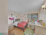 3273 104th Ave - Photo 14