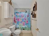 3273 104th Ave - Photo 15