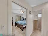 3273 104th Ave - Photo 16