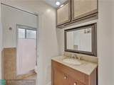 3273 104th Ave - Photo 17