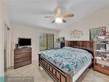 3273 104th Ave - Photo 18