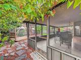 3273 104th Ave - Photo 20