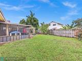 3273 104th Ave - Photo 22