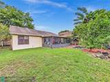 3273 104th Ave - Photo 23