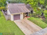 3273 104th Ave - Photo 25