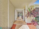 3273 104th Ave - Photo 3