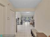 3273 104th Ave - Photo 4