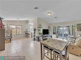 3273 104th Ave - Photo 5