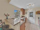 3273 104th Ave - Photo 7