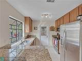 3273 104th Ave - Photo 8
