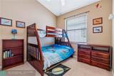 7615 Thornlee Dr - Photo 19