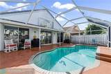7615 Thornlee Dr - Photo 23