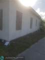 354 4th Ave #2 - Photo 2