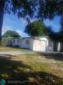 354 4th Ave #2 - Photo 3