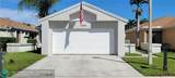 1970 39th Ave - Photo 1